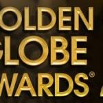 Golden Globe Awards nominations 2014