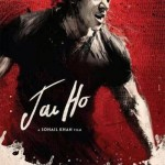 Trailer and Poster of Jai Ho!