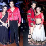 Nach Baliye 6 – Kanika and Ankur best!
