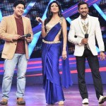 Nach Baliye 6 – Week 8 29th Sunday performances