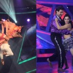 Nach Baliye 6 – Week 6 performances and Reviews