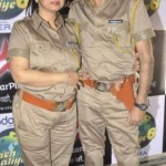 Raju Srivastav and wife eliminated – Nach Baliye 6