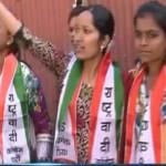 Armaan Kohli back in Bigg Boss House – Face Women Protest [Video]