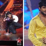 Nach Baliye 6 – Saturday 21st performances of Jodis