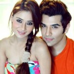 Nach Baliye 6 Wild Card entries compete with Sara Khan and Paras Chhabra