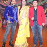 Nach Baliye 6 – 7th December performances