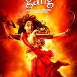 Gulaab Gang official Trailer