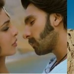 Video of Jiya song from Gunday