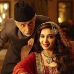 Best dialogues of Dedh Ishqiya