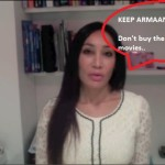 Sofia Hayat reveals all about Armaan Kohli incident in Bigg Boss (Video)