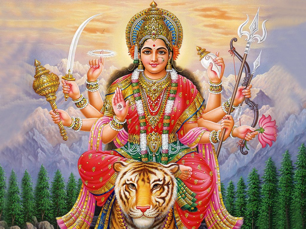 images Indian Goddesses Wallpapers Hindu Goddesses Backgrounds.