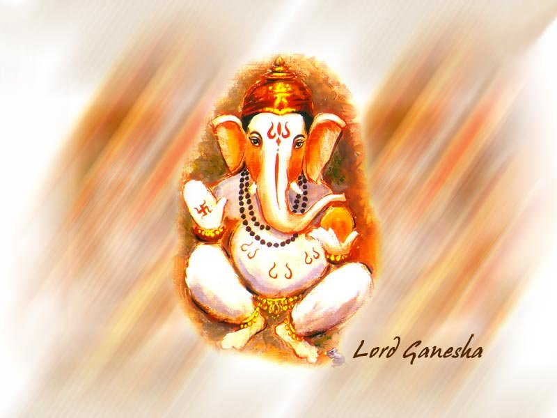 lord ganesh wallpapers. lord ganesha wallpaper. hair