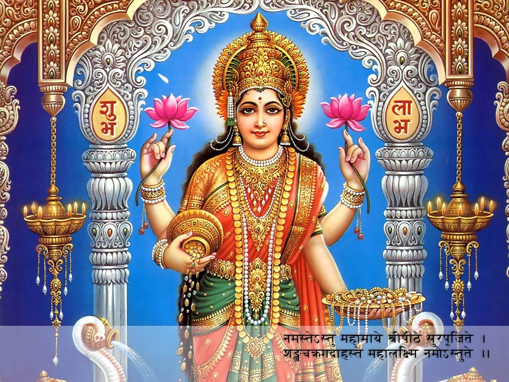festival of lights diwali festivals wallpapers goddess