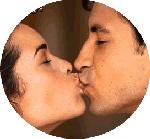 kiss-4.jpg